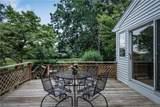 14 Longview Terrace - Photo 26