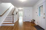 14 Longview Terrace - Photo 3