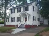 265 Gorham Avenue - Photo 1