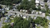 358 Circular Avenue - Photo 31