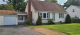 129 Edgemont Avenue - Photo 1