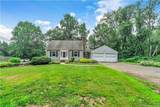 569 Whittemore Road - Photo 1