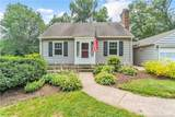 569 Whittemore Road - Photo 2