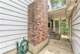 569 Whittemore Road - Photo 25