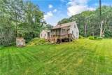 569 Whittemore Road - Photo 3