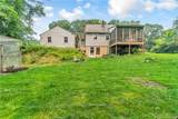 569 Whittemore Road - Photo 30