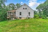 569 Whittemore Road - Photo 31