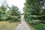 1382 Wolcott Road - Photo 2
