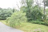 1382 Wolcott Road - Photo 37