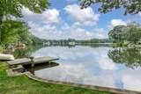 3 Lakeview Drive - Photo 1
