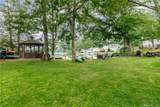 3 Lakeview Drive - Photo 28