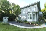 127 Winthrop Terrace - Photo 22