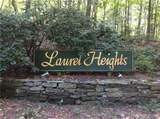 8 Laurel Drive - Photo 26