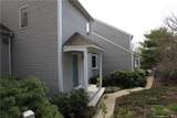 8 Laurel Drive - Photo 3