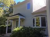 8 Laurel Drive - Photo 4