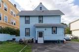316 Benham Avenue - Photo 25