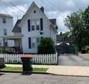 24 North Avenue - Photo 1