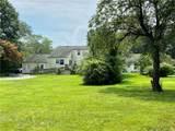 449 Orange Center Road - Photo 7