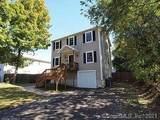 158 Westfield Avenue - Photo 1