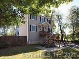 158 Westfield Avenue - Photo 12
