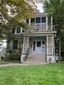 53 Oak Hill Avenue - Photo 3