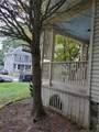 53 Oak Hill Avenue - Photo 33