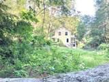 50 Quaker Farm Road - Photo 9
