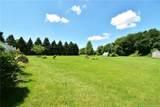9 Cemetery Road - Photo 35