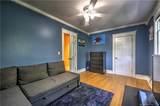 226 Putnam Avenue - Photo 29
