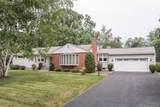 8 Ridgeview Drive - Photo 2