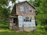 191 Cottage Street - Photo 1