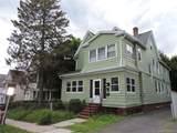 193 Bassett Street - Photo 2