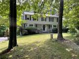 51 Toddy Hill Road - Photo 1