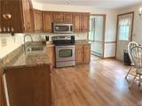 51 Toddy Hill Road - Photo 10