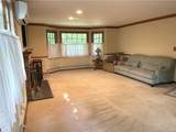 51 Toddy Hill Road - Photo 11