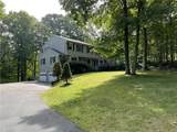 51 Toddy Hill Road - Photo 2
