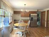 51 Toddy Hill Road - Photo 9