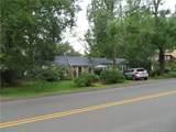 11 Stony Road - Photo 1