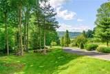 7 Appleby Farm Road - Photo 38