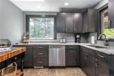 23 Cedar Lane Extension - Photo 15