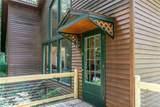 23 Cedar Lane Extension - Photo 31