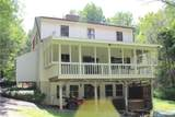 237 Old Forge Road - Photo 10