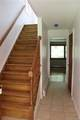 237 Old Forge Road - Photo 12