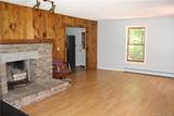 237 Old Forge Road - Photo 13