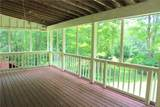237 Old Forge Road - Photo 22