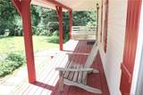 237 Old Forge Road - Photo 32