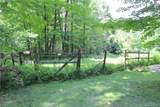 237 Old Forge Road - Photo 4