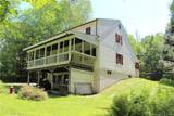 237 Old Forge Road - Photo 5