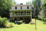237 Old Forge Road - Photo 6