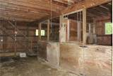 237 Old Forge Road - Photo 8